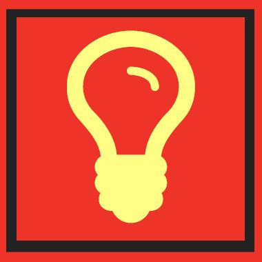stlight-website
